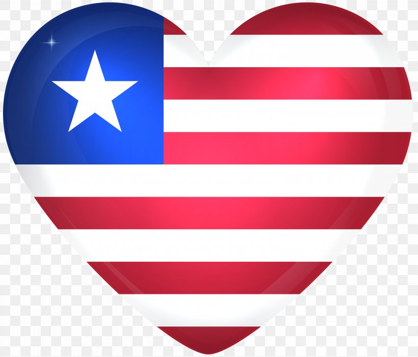 Flag Of Liberia Stock Photography National Flag, PNG, 6000x5130px, Flag Of Liberia, Depositphotos, Flag, Heart, Liberia Download Free