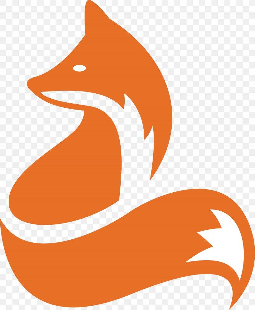 Icon Design Logo Icon, PNG, 2870x3489px, Fox, Beak, Bird, Carnivoran, Cartoon Download Free