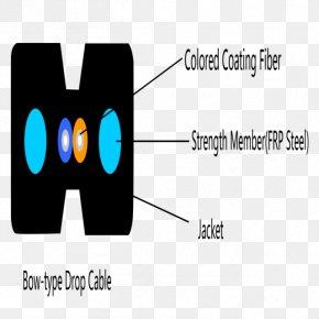 Optical Fiber Structure Material - Logo Font Product Design Desktop Wallpaper PNG