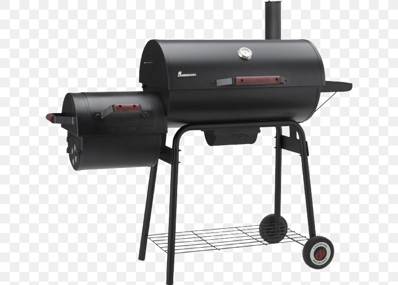 Barbecue BBQ Smoker Smoking Grilling Charcoal, PNG, 786x587px, Barbecue, Barbecue Chicken, Barbecue Grill, Barrel Barbecue, Bbq Smoker Download Free