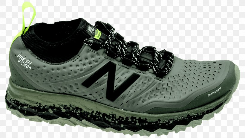 new balance uomo outdoor