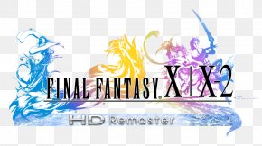 Final Fantasy X - Final Fantasy X-2 Final Fantasy X/X-2 HD Remaster PlayStation 2 Lightning Returns: Final Fantasy XIII PNG