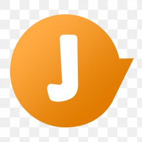 Jappy - Jappy Android Mobile Dating Google Play PNG