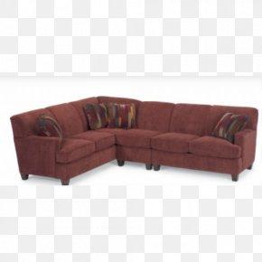 Living Room Furniture - Loveseat Carol House Furniture Couch Living Room Flexsteel Industries, Inc. PNG