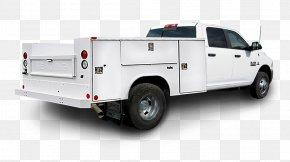 Pickup Truck - Pickup Truck Van Car Thames Trader Ford PNG