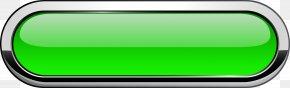 Button - Web Button Icon PNG