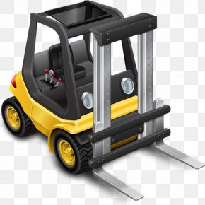 CEPILLOS SACEMA File Manager File Transfer ProtocolFork - ForkLift CEPILLOS INDUSTRIALES Y BARREDORAS PNG