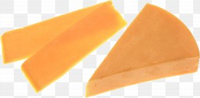 Cheese - Image File Formats Lossless Compression PNG