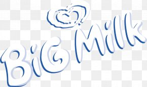 Milk Spray - Logo Brand Font Clip Art Line PNG