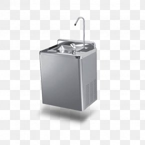 Water - Tap Drinking Fountains Water Cooler Drinking Water PNG