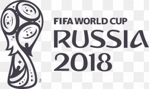 2018 Fifa Russia - 2018 World Cup Group H Mexico National Football Team 2018 World Cup Group F Senegal National Football Team PNG