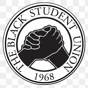 Florida Executive Branch Seal - Black Student Union Pierce College University Higher Education PNG