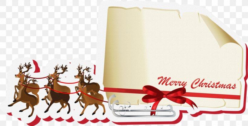Christmas Day Christmas Tree Christmas Card Christmas Ornament Image, PNG, 980x500px, Christmas Day, Animation, Bombka, Christmas, Christmas And Holiday Season Download Free