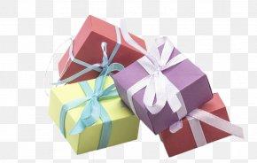 Creative Gift - Gift Birthday Advent Calendar Black Friday PNG