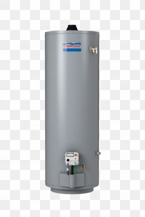 American Water Heater Company - Water Heating A. O. Smith Water Products Company Natural Gas Electric Heating American Water Heater Company PNG