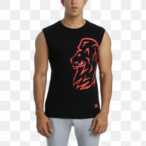 T-shirt - T-shirt Clothing Sleeve Jumper PNG