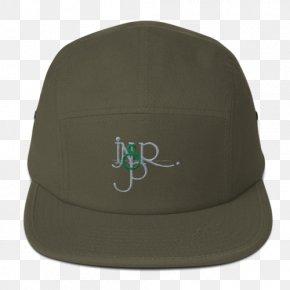 Aloe - Wiskullsin King Of The Dot Hat Cap Headgear PNG