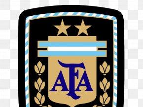 Football - Argentina National Football Team 1986 FIFA World Cup Argentine Football Association Superliga Argentina De Fútbol Primera D Metropolitana PNG