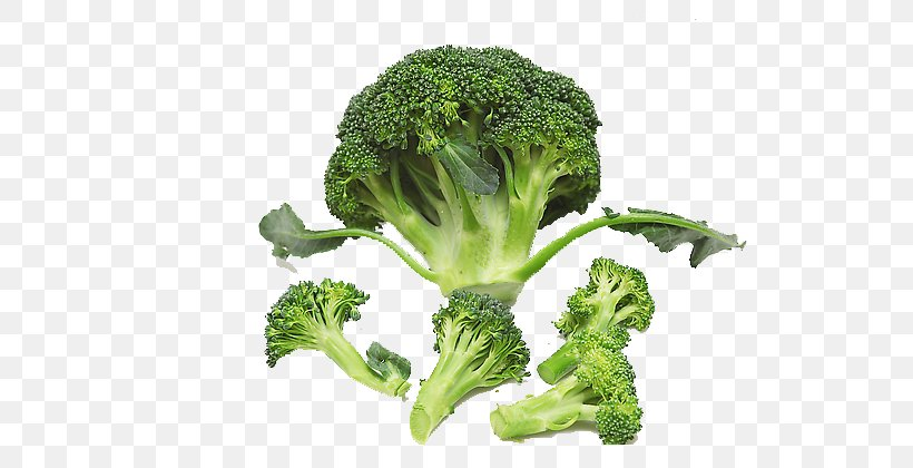 Broccoli Cauliflower Vegetable Food Nutrition, PNG, 600x420px, Broccoli, Brassica Oleracea, Cauliflower, Chicken Egg, Eating Download Free