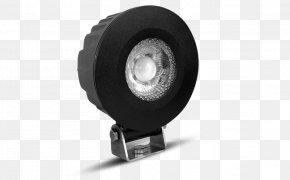 Divergent Beam - LED Street Light Light-emitting Diode Lighting PNG