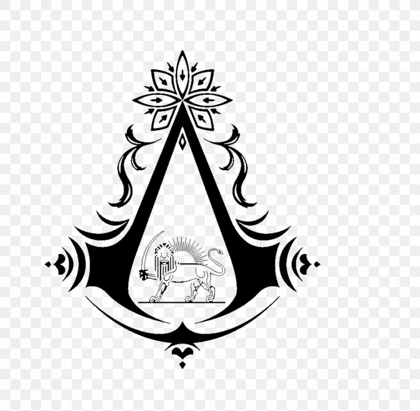 Logo Deviantart Assassins Assassin S Creed Png 903x884px Logo