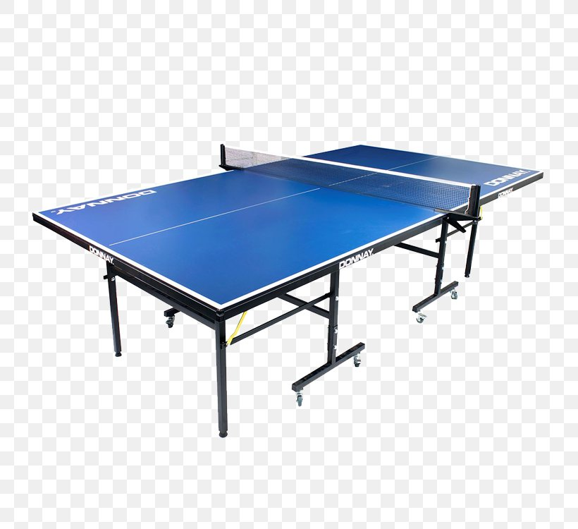Table Ping Pong Sport Garlando Stiga Png 750x750px Table Ball