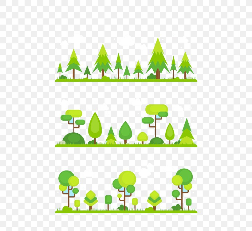 Trees Design Png 800x752px Tree Border Cartoon Clip Art Drawing Download Free Please take advantage for your expressive. trees design png 800x752px tree