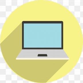 Motivation - Icon Design Desktop Wallpaper PNG