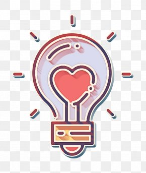 Logo Heart - Heart Icon Love Icon Marriage Icon PNG