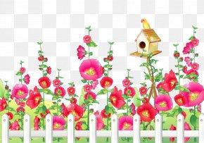 Garden - Icon PNG