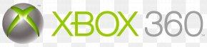 Xbox - Black Xbox 360 Controller Xbox 360 Wireless Racing Wheel PNG