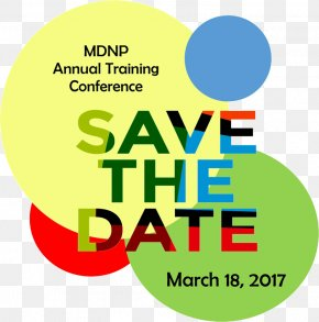 Save The Date - Clip Art Brand Green Human Behavior Product PNG