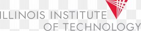 Tech Logo - Illinois Institute Of Technology Science Engineering University PNG