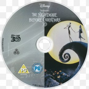 Jack Skellington The Nightmare Before Christmas Soundtrack Film This Is Halloween PNG