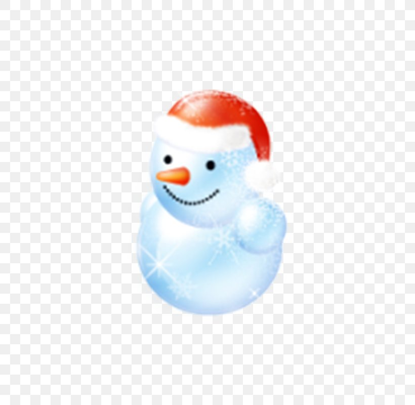 Christmas Icon Png.Snowman Christmas Icon Png 800x800px Snowman Christmas
