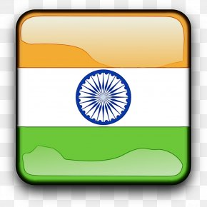 Logo Ashoka - India Independence Day National Flag PNG
