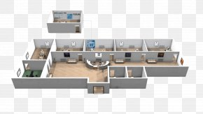 Care For Women - Product Design Floor Plan Angle PNG