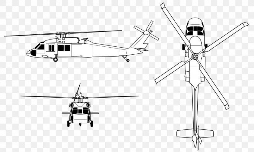 Sikorsky UH-60 Black Hawk Sikorsky HH-60 Pave Hawk Sikorsky SH-60 Seahawk  Sikorsky S-FAVPNG.com