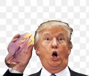 Donald Trump - Donald Trump United States Forbes Cover Billionaire Republican Party Clip Art PNG