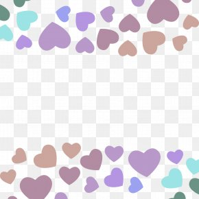 Vector Color Shading Love - Love Shutterstock Illustration PNG
