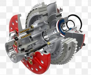 MECHANIC - SolidWorks Computer-aided Design 3D Computer Graphics Mechanical Engineering PNG