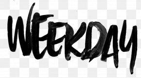 Austin Reed Regent Street - Text Logo London Font Writing System PNG