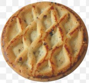 Bake Cookies - Apple Pie Junk Food Cookie Biscuit PNG