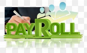 Salary Paycheck Cliparts - Noida Payroll Outsourcing Business Human Resources PNG