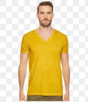T-shirt - T-shirt Hoodie Top Clothing PNG