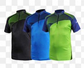 T-shirt - T-shirt Polo Shirt Tennis Polo PNG