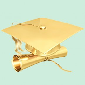 Award - Computer Science Graduate University Academic Degree Bachelor's Degree PNG