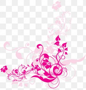 Design - Flower Royalty-free Clip Art PNG