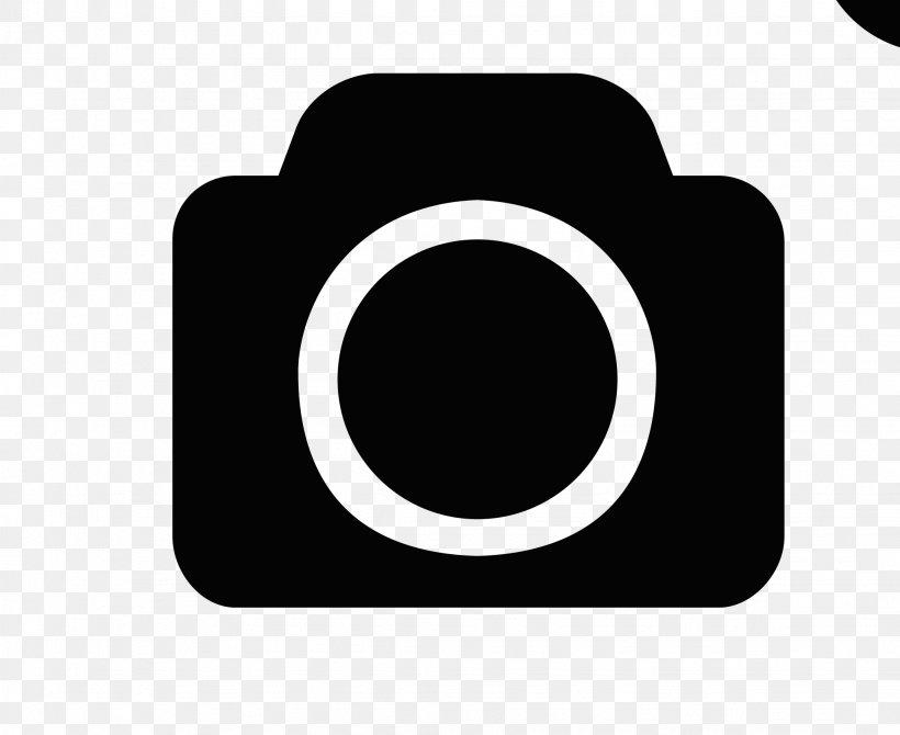Logo Camera Icon, PNG, 2053x1678px, Logo, Black And White, Brand, Camera, Icon Download Free