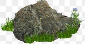 Rock - Rock PNG